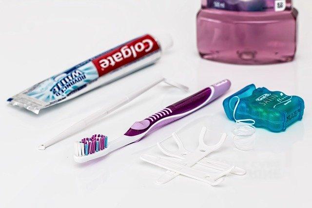 La salud dental: un tema más importante de lo que aparenta