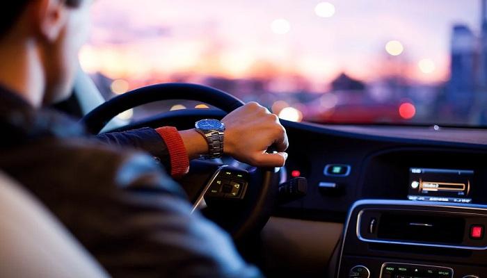 Adquiere tu automóvil al mejor precio